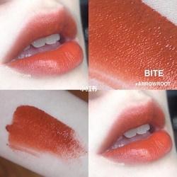 Son Kem Bite Amuse Bouche Liquified Lipstick