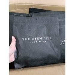 Mặt nạ tế bào gốc Stem Cell cao cấp Nhật Bản 30 miếng