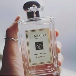 Nước hoa Jo Malone 100ml