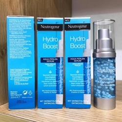 SERUM NEUTROGENA HYDRO BOOST