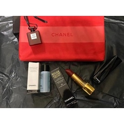 Set Chanel mini