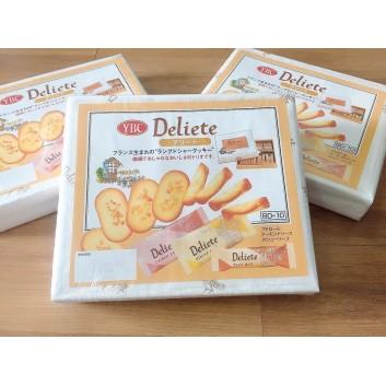 Bánh quy Deliete Nhật Bản