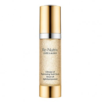 Serum Nâng Cơ Estée Lauder Re-Nutriv Ultimate Lift Regenerating Youth Serum