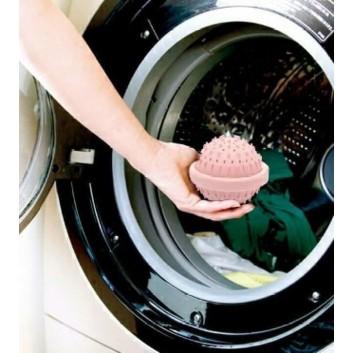 Bóng giặt Sakura eco laundry