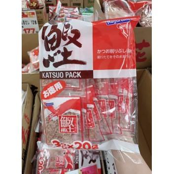 Cá bào Nhật Bản