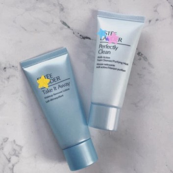 Sữa tẩy trang Estee Lauder Take It Away Makeup Remover Lotion