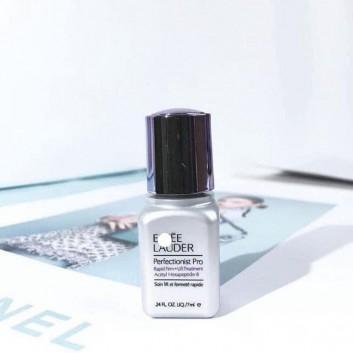 Serum Estee Lauder  Perfectionist Pro Rapid Brightening Treatment with Ferment² + Vitamin C 7ml